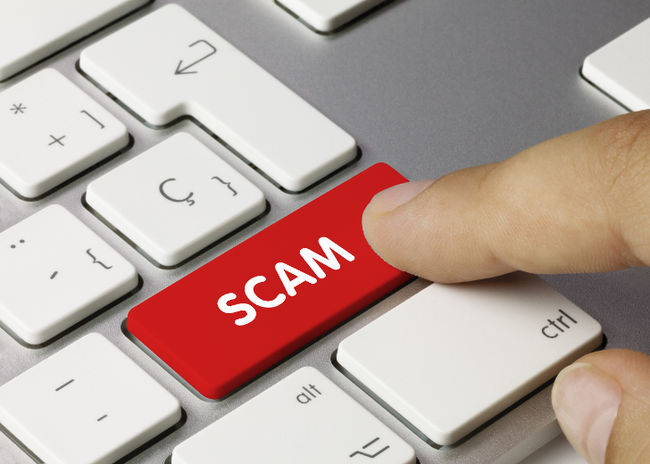 """PAL not giving away """"free tickets"""", warns about scams"""