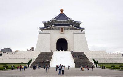 Taiwan willing to lose P400 M for Filipinos' visa-free travel