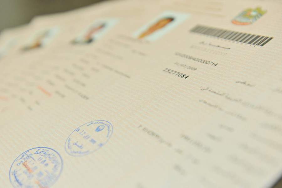 Facts & Figures: All you need to know about new visa, job rules in UAE