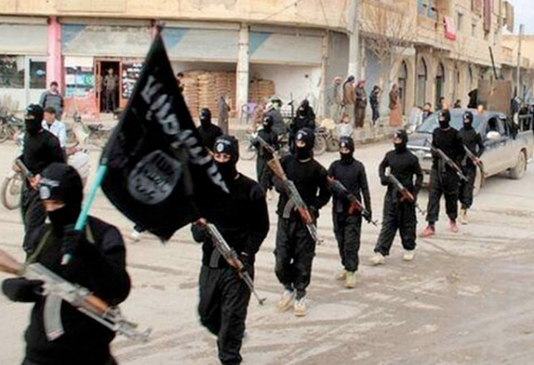 ISIS plans more attacks in PH–expert