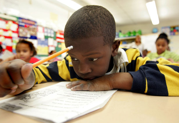 More students see doctors over stress from school
