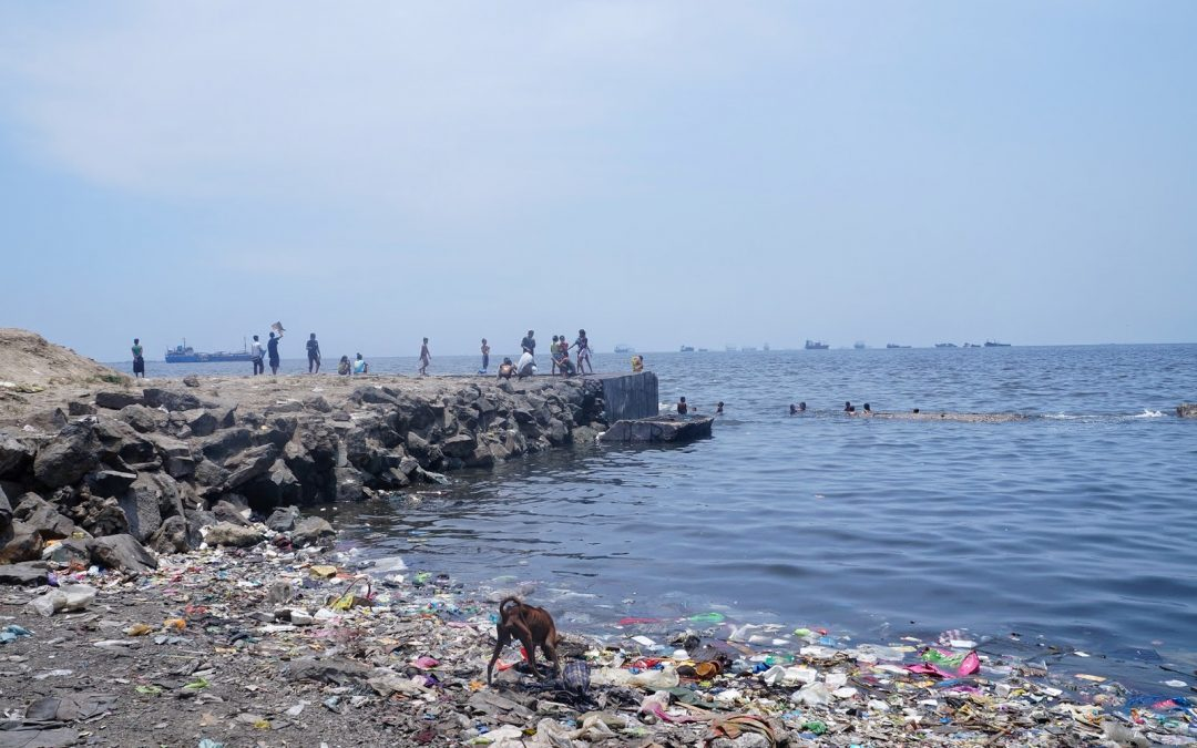 Hungary offers $100M fund for Laguna Lake, Manila Bay cleanup