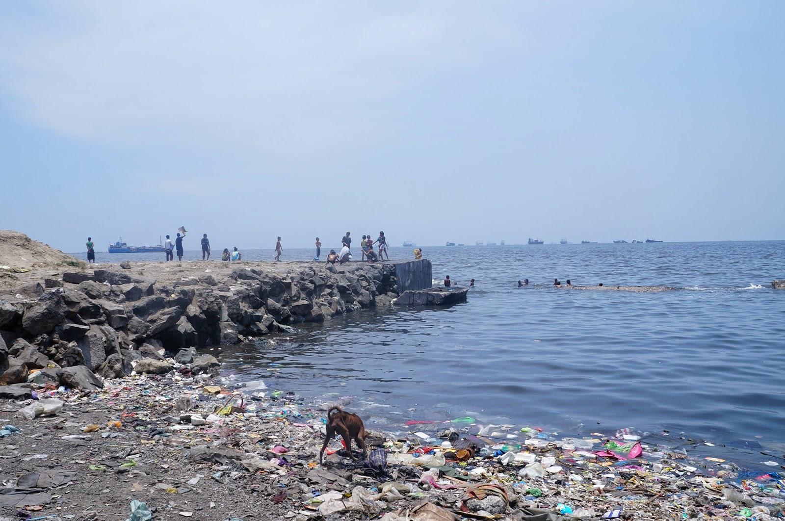 Laguna Tours Philippines