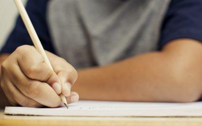 UAE to shorten schools during Ramadan