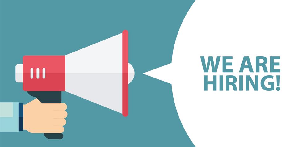 Al Futtaim Group posts over 100 vacancies