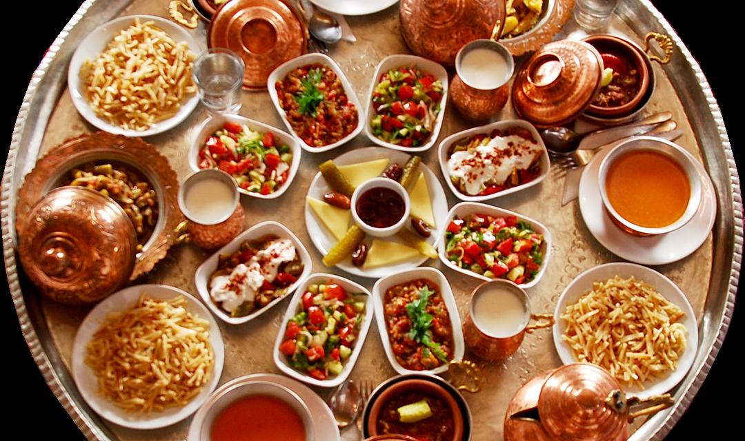 Cut down food waste on Ramadan, UAE urges residents