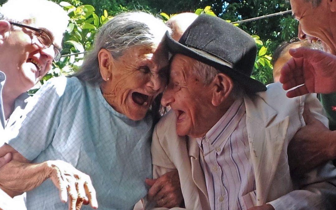 Manila centenarians to receive P200,000 cash gift