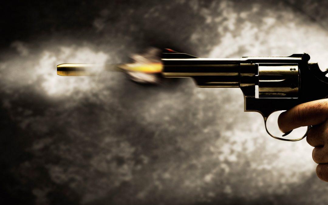 NPA sustains 2 fatalities in Sibugay clash