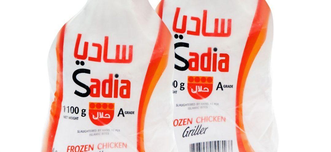 Sadia chicken claps back; Filipino expats defend brand