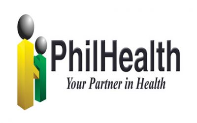PhilHealth offers benefits to foreign retirees, citizens