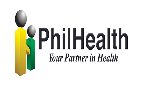 philhealth offers benefits to foreign retirees citizens