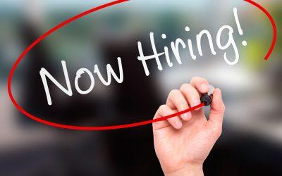 Latest IT jobs in UAE