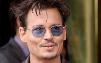 Johnny Depp faces perjury charge