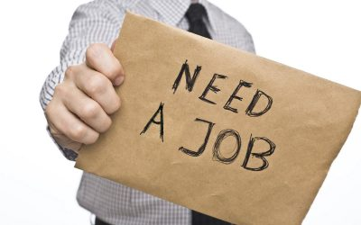 UAE jobs are up for grabs