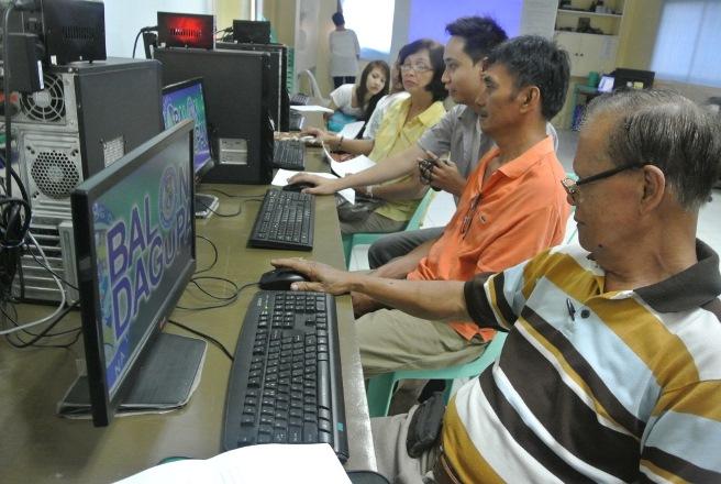 ITU, ILO offer digital skills training to 5M youth