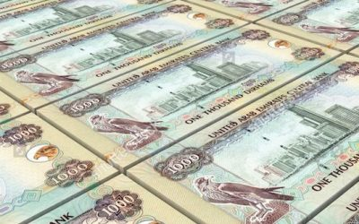 Bank fraud amounting almot Dh 2.9 million lands three expats on trial