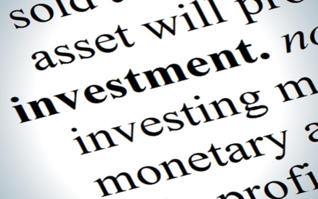 Dh1.8B bonds sale to OFWs in gov't pipeline