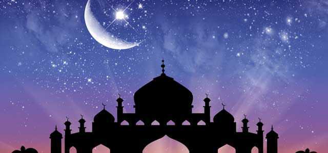 UAE announces dates of Eid Al Fitr holidays