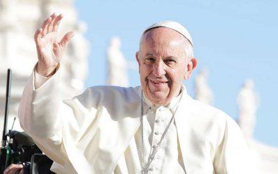Religious leaders call for interfaith friendship