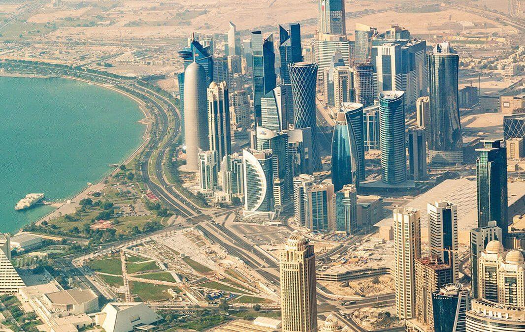 DOLE lifts deployment ban to Qatar