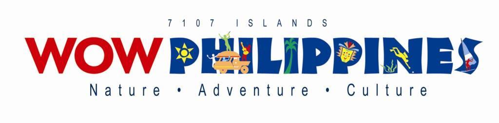 'Wow Philippines' tourism slogan bids comeback