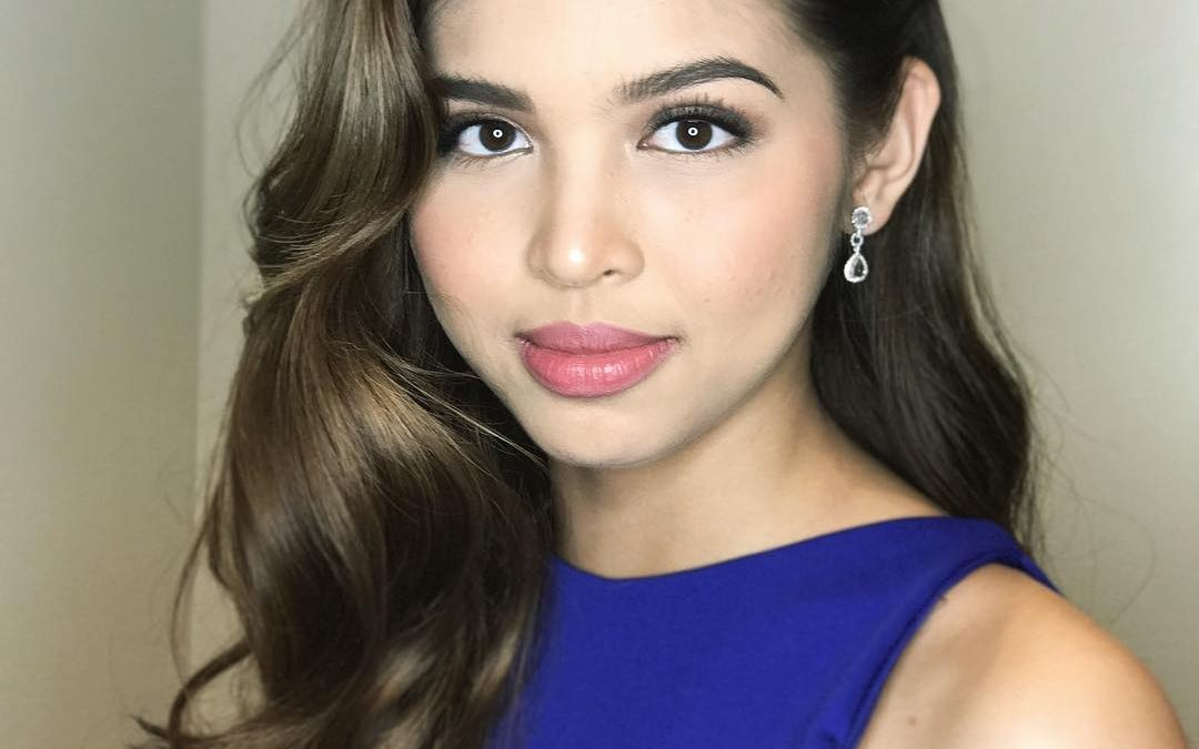 Maine Mendoza is the new queen of PH endorsements