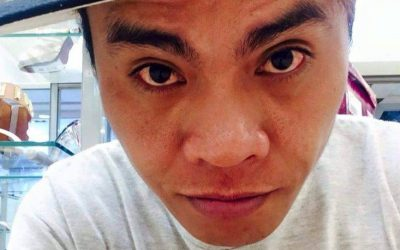 Super Tekla emotional after Wowowin stint ends