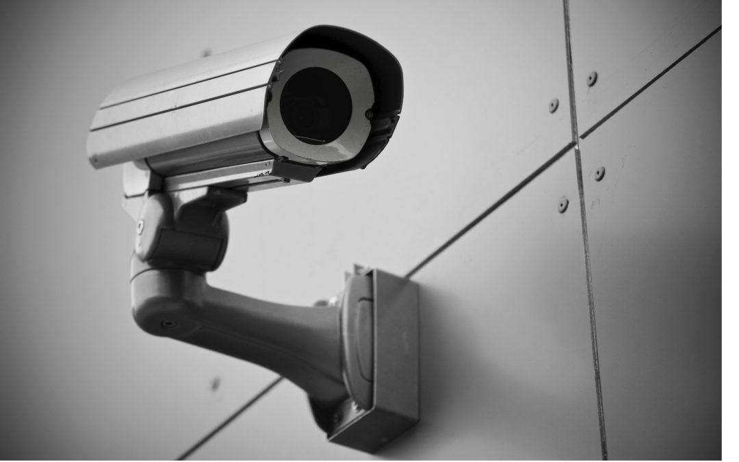 RAK ramps up security with CCTV cameras
