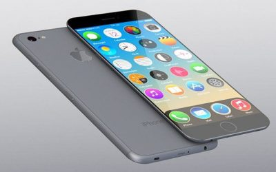 iPhone 8 price watch: can you afford it?