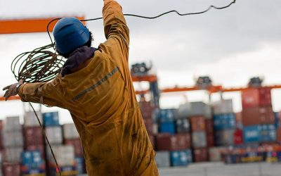 Ailing seaman gets P2.1 million settlement claim from employer