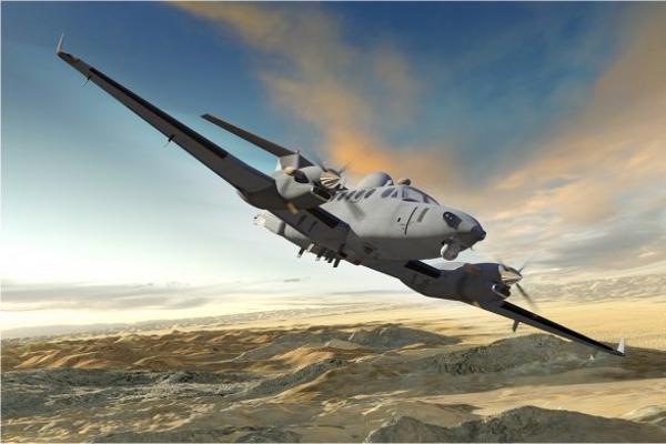 PH to receive US patrol planes
