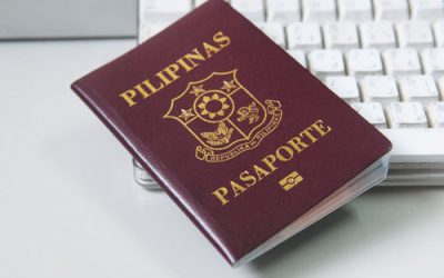 DFA under fire for fully booked passport appointment slots