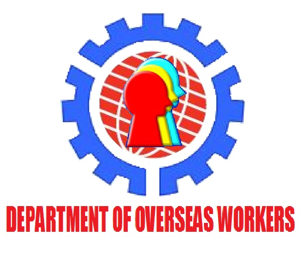 House of Representatives to pass OFW department bill next month