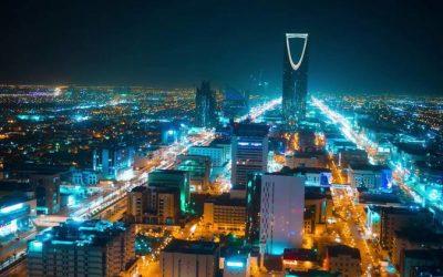 More OFWs in Saudi in danger of losing jobs, says POEA