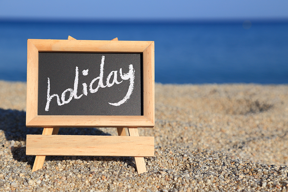 Uae Public Holidays For The Rest Of 2017 The Filipino Times