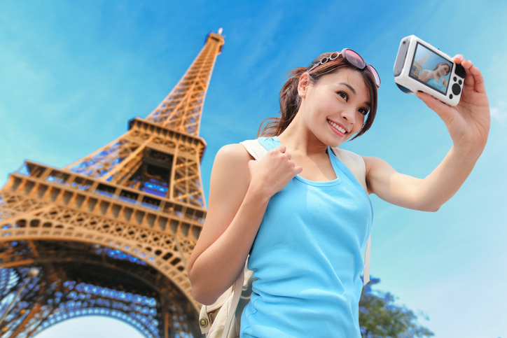 Filipinos to get French visa in just 48 hours