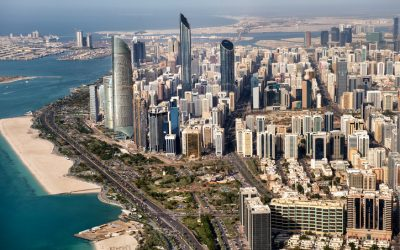 New employee insurance scheme in UAE comes into effect today