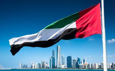 UAE denies hacking of Qatari websites