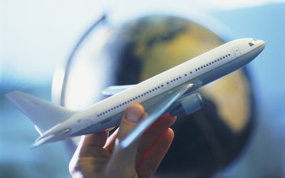 Wanna fly? These top UAE airline firms are hiring