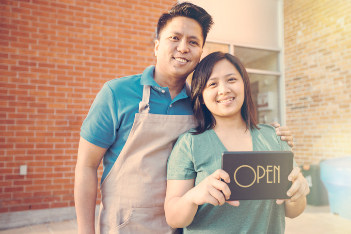 How OFWs can loan up to P2 million from OWWA to start business