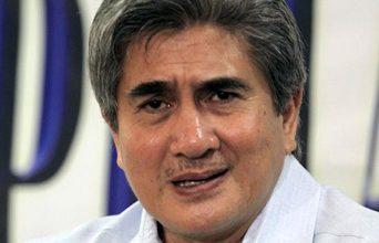 Anti-graft court orders arrest of Senator Honasan