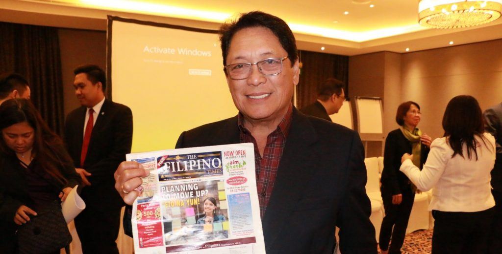 How easy is it to contact DOLE Secretary Bello?