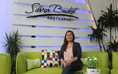 Ultimate Silver Bucket: Experiencing Tagaytay in Abu Dhabi
