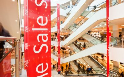 3-day mega sale awaits shoppers in Dubai this weekend