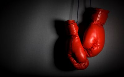 150 Pinoy boxers banned for falsifying medical results