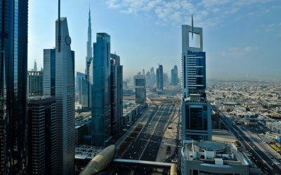 UAE weather update: Hot temperature with fresh winds across the UAE