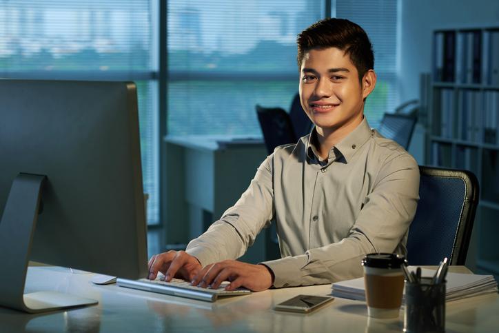Filipinos prefer job security over salary, Jobstreet survey