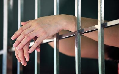 House helper gets 4 months jail term for stealing from employer