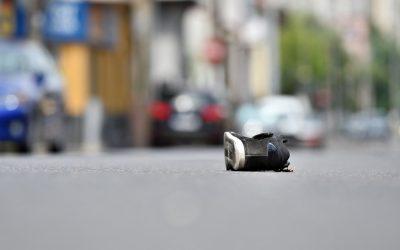 7-year-old Filipino dead in Barcelona attack
