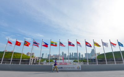 PH to host 2019 SEA Games—DFA